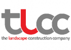 The Landscape Construction Company