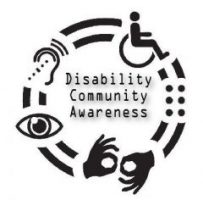 Disability Community Awareness
