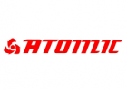 Atomic Fishing Lures