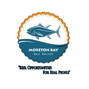 moreton-bay-able-anglers