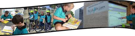 caboolture special school banner