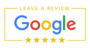 Leave A Review For Us On Google