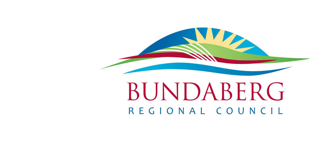 Bundaberg Disability Services, Able Anglers Social and Community, NDIS, Bundaberg NDIS Services